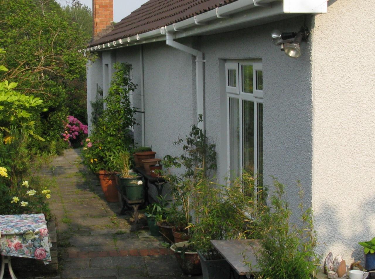 Glynderwen Crescent, Sketty, Swansea, SA2 8EH